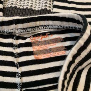 Splendid Shirts & Tops - Girl 4T Splendid waffle sweater only